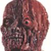 JosefVonDoom's avatar