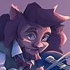 JoseGabela's avatar