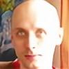 josegallery's avatar