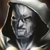 JoseGalvan's avatar