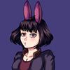 joseghp's avatar