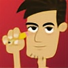 josegonz's avatar