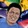 Josegregoriomoyaok's avatar