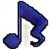 JoseHolm's avatar
