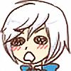 Joseii's avatar