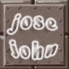 josejohn's avatar