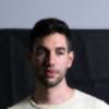 joseju94's avatar