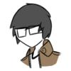 JoseLalo21's avatar