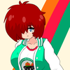 JoseLFZ's avatar