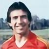 joselillo19722's avatar