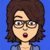 joselinp's avatar