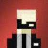 joselitosway's avatar