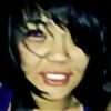 Joselizadeth's avatar