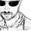 joselorenzosbd's avatar