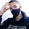 JoseLuanJLPS's avatar