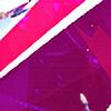 Joseluito's avatar
