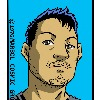 JoseLXXVI's avatar
