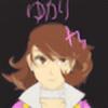 Josem14's avatar