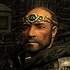 josemanuce's avatar