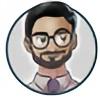 JoseManuelSerrano's avatar