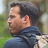 JoseMao's avatar