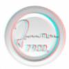 josemau1900's avatar
