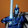 JoseMiguelBatistajr's avatar