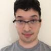 JoseMiguelMcAllen's avatar