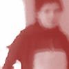 josemiguels's avatar