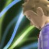 Josemiky's avatar