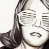 josemoon's avatar