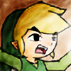 Josemx1988's avatar