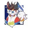 josendall's avatar