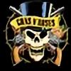 Joseneitor77's avatar