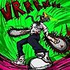 josenondark's avatar