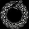 JosePablo's avatar