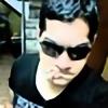josepalaciosperu's avatar