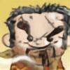 Josepb's avatar