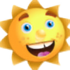 Josepcp's avatar
