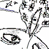 Joseph-fm's avatar