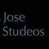 Joseph-Prower's avatar