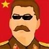 Joseph-stalin1's avatar