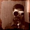 joseph07's avatar