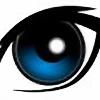 Joseph500's avatar