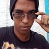 joseph695's avatar
