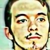 JosephAaronBelcher's avatar