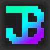 JosephB2000's avatar