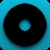 josephbc's avatar