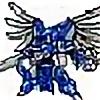 JosephBlackly's avatar