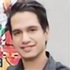 JosephBorland's avatar